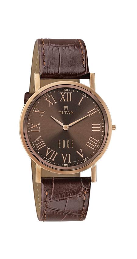 titan men s watches nh1595wl03 in lower parel mumbai price and titan men s watches nh1595wl03